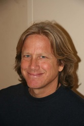 photo of Dr. Dacher Keltner