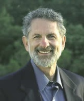 photo of Dr. Jed Diamond