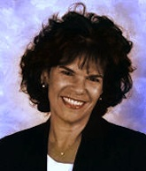 photo of Karen Sherman, PH.D.
