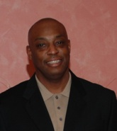 photo of Kwame Scruggs