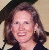 photo of Nancy Furlotti